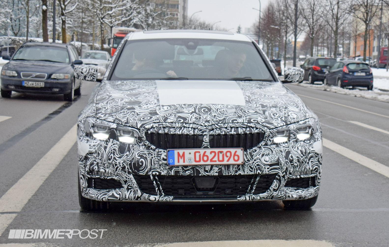 BMW%203%20Less%20camo%201.jpg?w=1583&h=1