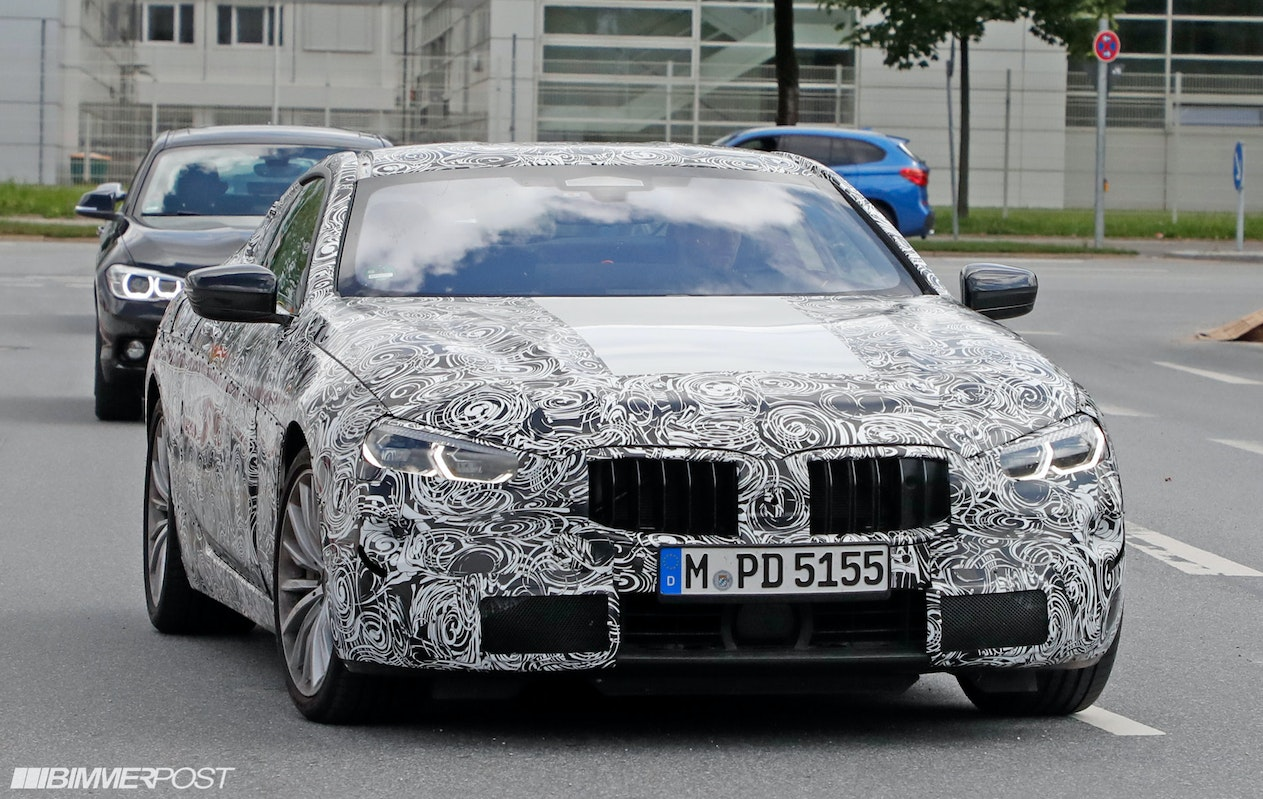 BMW%208%20Coupe%20Production%20Lights%202