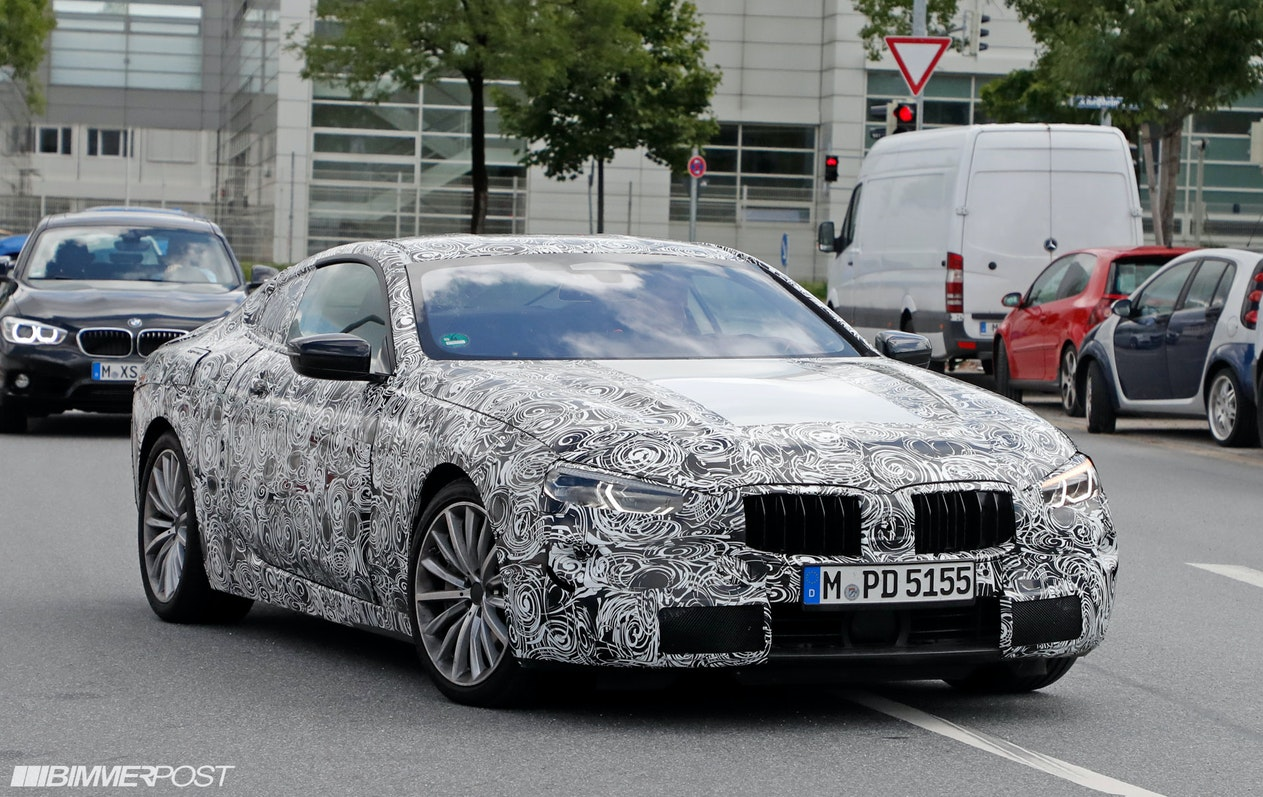 BMW%208%20Coupe%20Production%20Lights%203