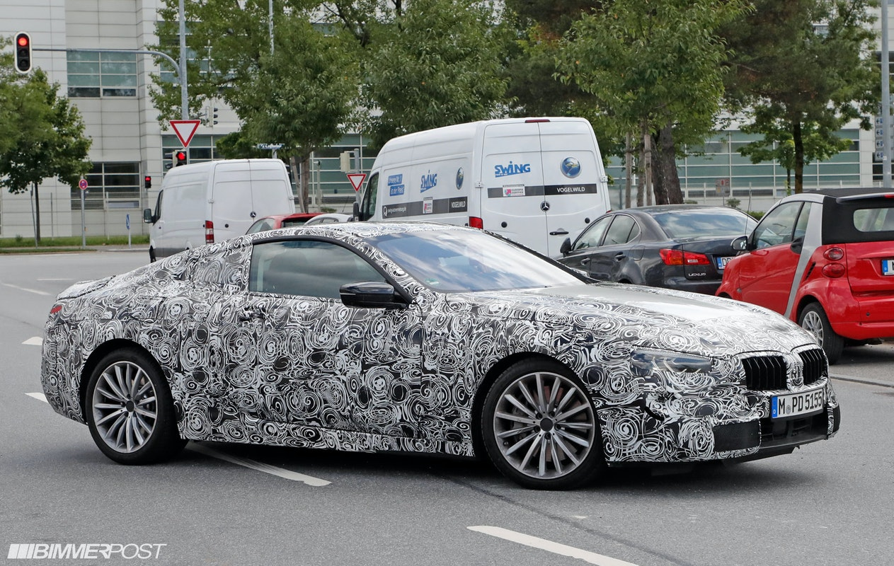 BMW%208%20Coupe%20Production%20Lights%204