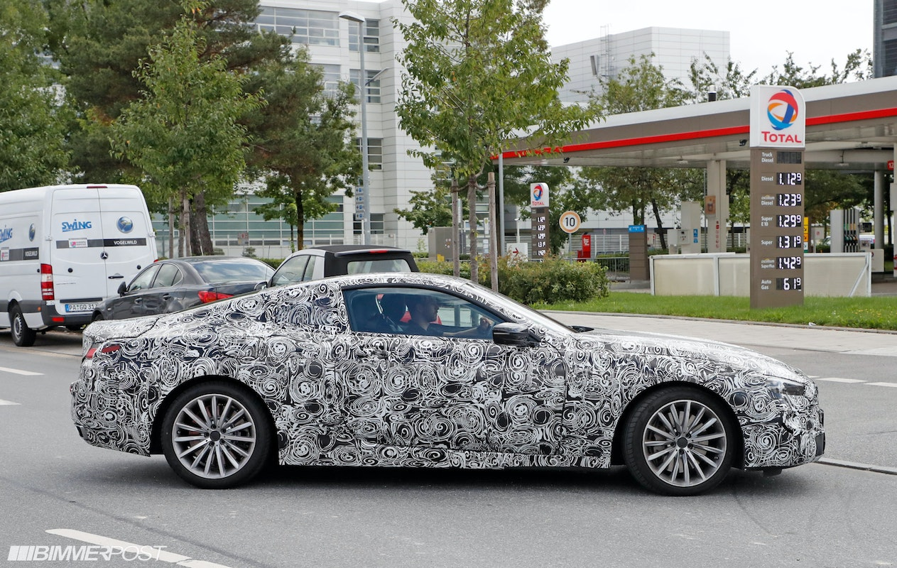 BMW%208%20Coupe%20Production%20Lights%206