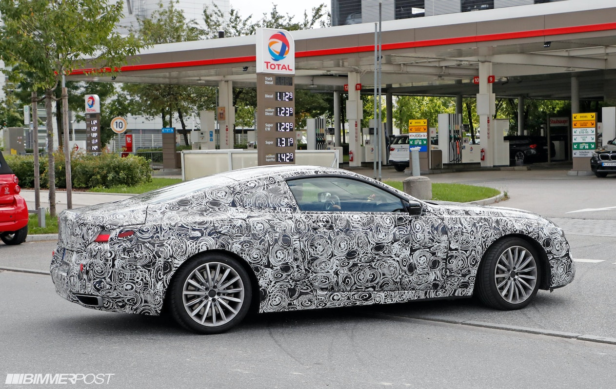 BMW%208%20Coupe%20Production%20Lights%207