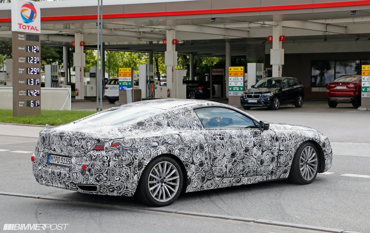BMW%208%20Coupe%20Production%20Lights%208