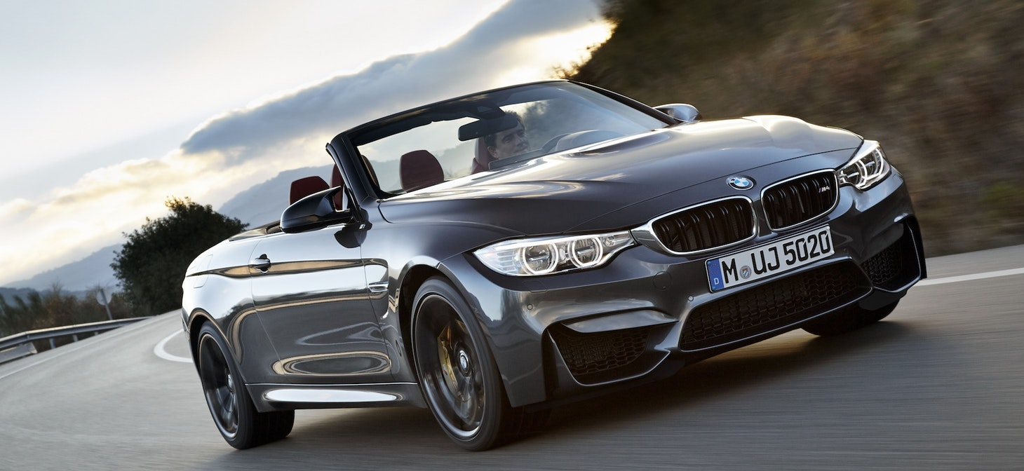 2015 bmw m4 convertible f83 official specs wallpapers videos photos info
