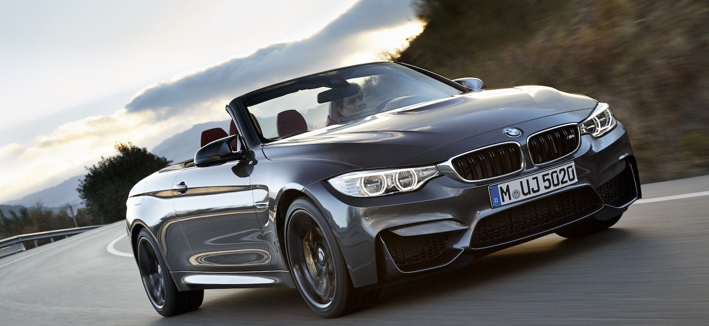 Bmw m3 and bmw m4 forum view single post 2015 bmw m4 convertible f83 official specs wallpapers videos photos info