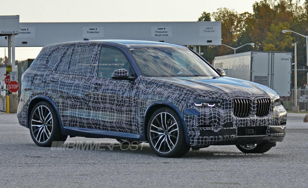 G05-BMW-X5_11617_03.jpg?w=1280&h=521&fit