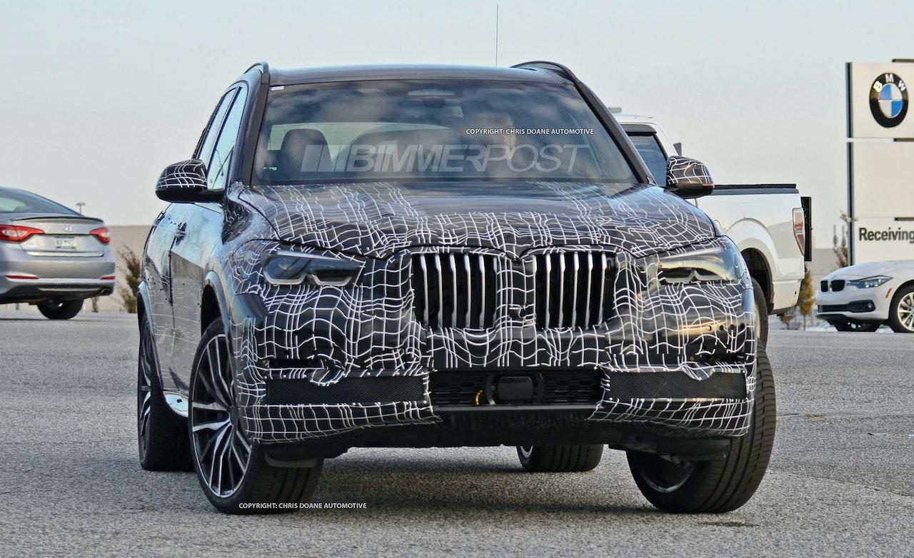 G05-BMW-X5_11617_05.jpg?w=1280&h=521&fit