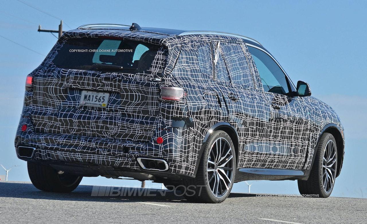G05-BMW-X5_11617_12.jpg?w=1280&h=521&fit