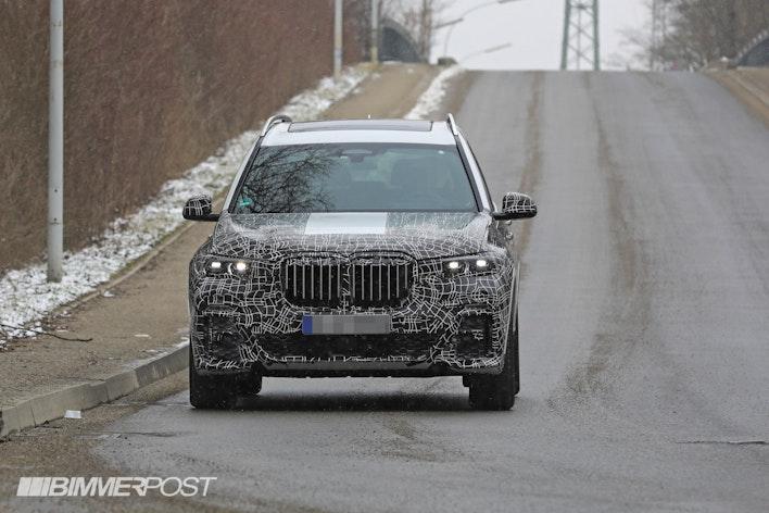 2017 - [BMW] X7 [G07] - Page 9 SB1_9216