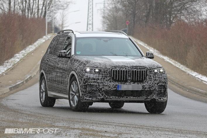 2017 - [BMW] X7 [G07] - Page 9 SB1_9222