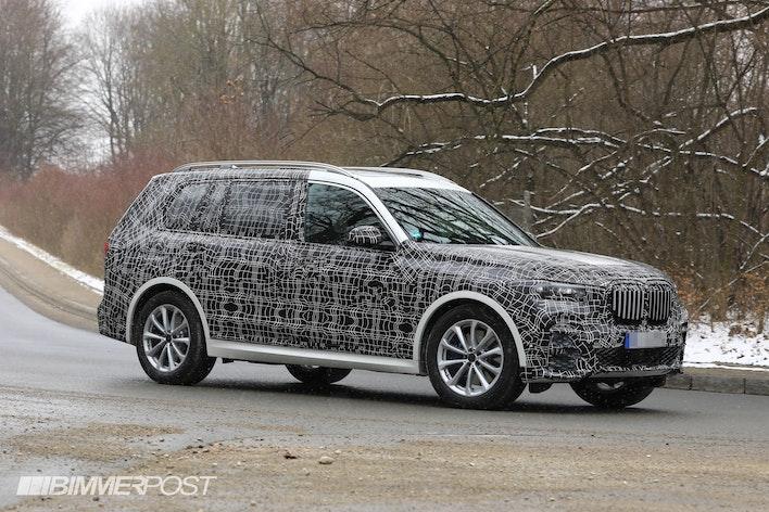 2017 - [BMW] X7 [G07] - Page 9 SB1_9227