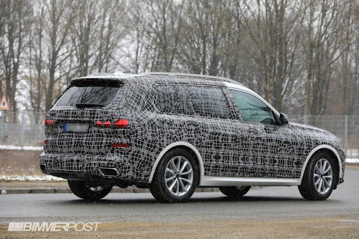 2017 - [BMW] X7 [G07] - Page 9 SB1_9238