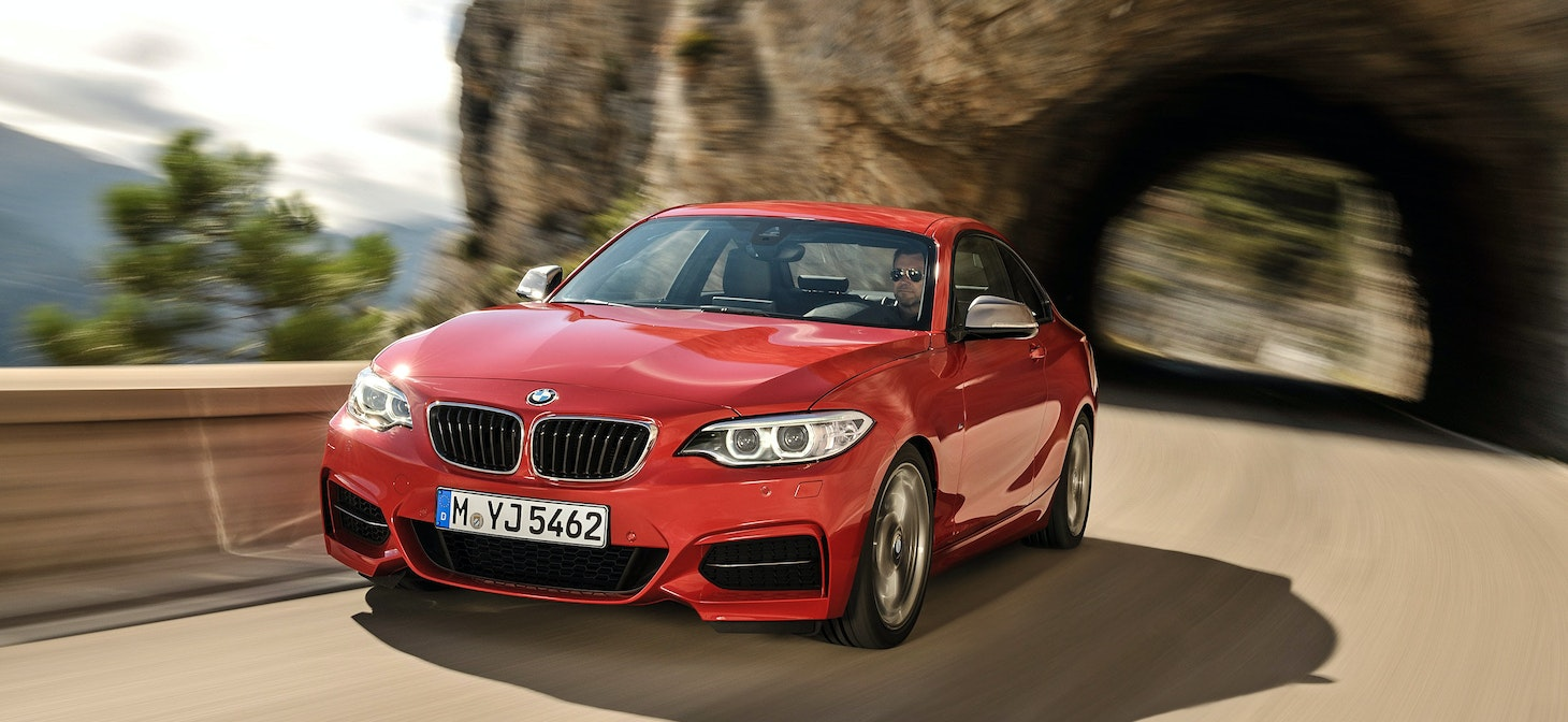 Bmw M235i And 228i Coupe Official Thread Specs Wallpapers Photos Videos Info