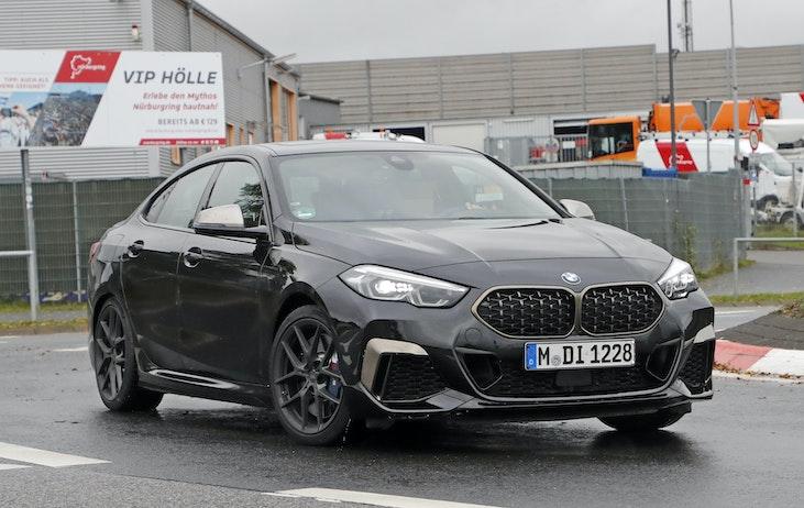 2020 - [BMW] Série 2 Gran Coupé [F44] - Page 11 BMW%202%20Gran%20Coupe%201
