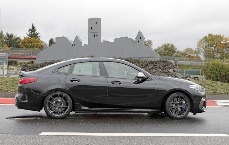 2020 - [BMW] Série 2 Gran Coupé [F44] - Page 11 BMW%202%20Gran%20Coupe%205