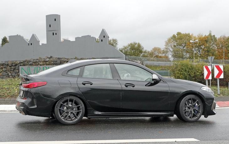 2020 - [BMW] Série 2 Gran Coupé [F44] - Page 11 BMW%202%20Gran%20Coupe%206