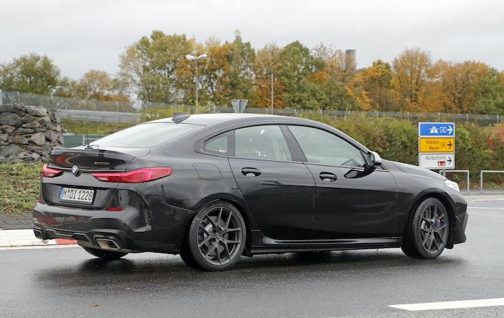 2020 - [BMW] Série 2 Gran Coupé [F44] - Page 11 BMW%202%20Gran%20Coupe%207