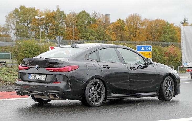 2020 - [BMW] Série 2 Gran Coupé [F44] - Page 11 BMW%202%20Gran%20Coupe%208