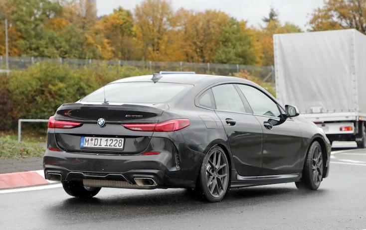 2020 - [BMW] Série 2 Gran Coupé [F44] - Page 11 BMW%202%20Gran%20Coupe%209