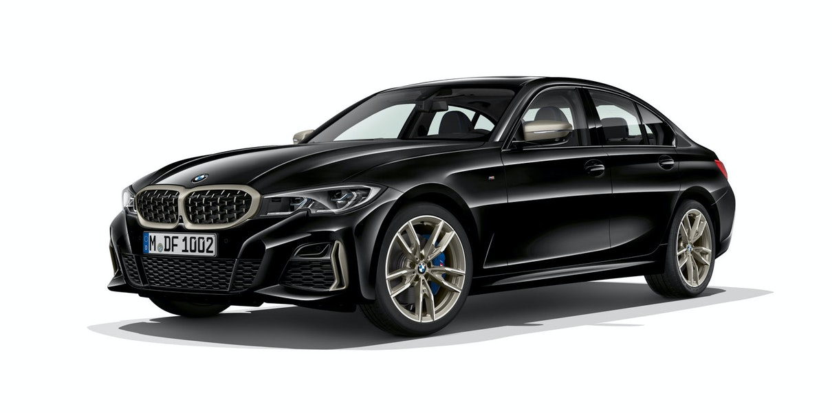 https://bimmerpost.imgix.net/goodiesforyou/3/g20/G20-M340i/The%20all%20new%202019%20BMW%203%20Series.%20European%20Model%20Shown%20(69).jpg?w=1366&h=601&fit=clip&crop=edges