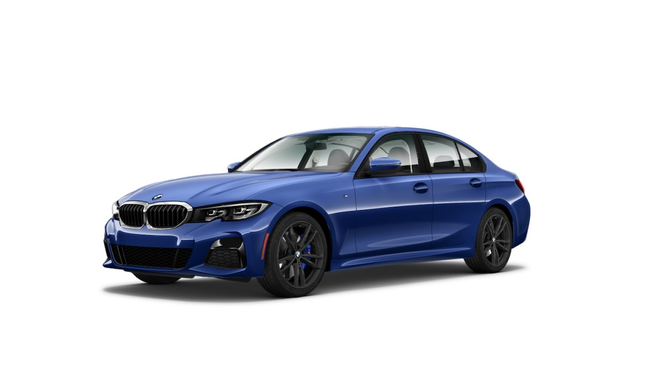 https://bimmerpost.imgix.net/goodiesforyou/3/g20/release/leak/g20-3-series-1.jpg?w=1334&h=797&fit=clip&crop=edges