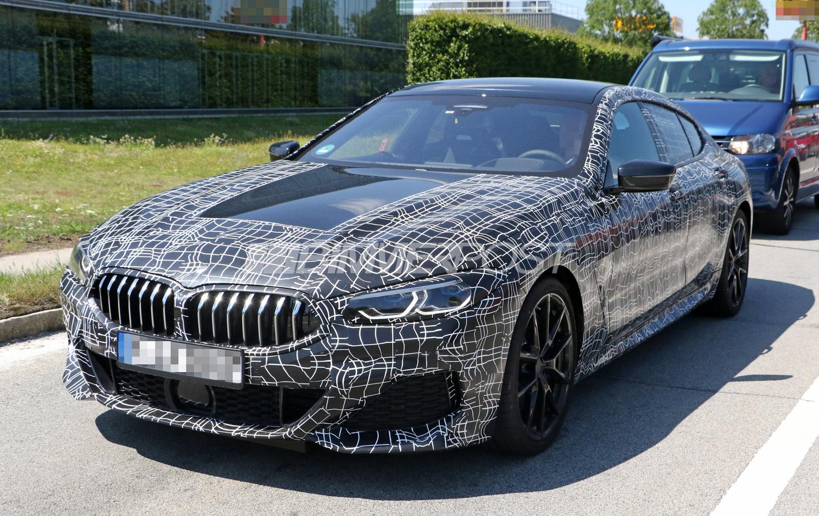 BMW%208%20Series%20GranCoupe%203