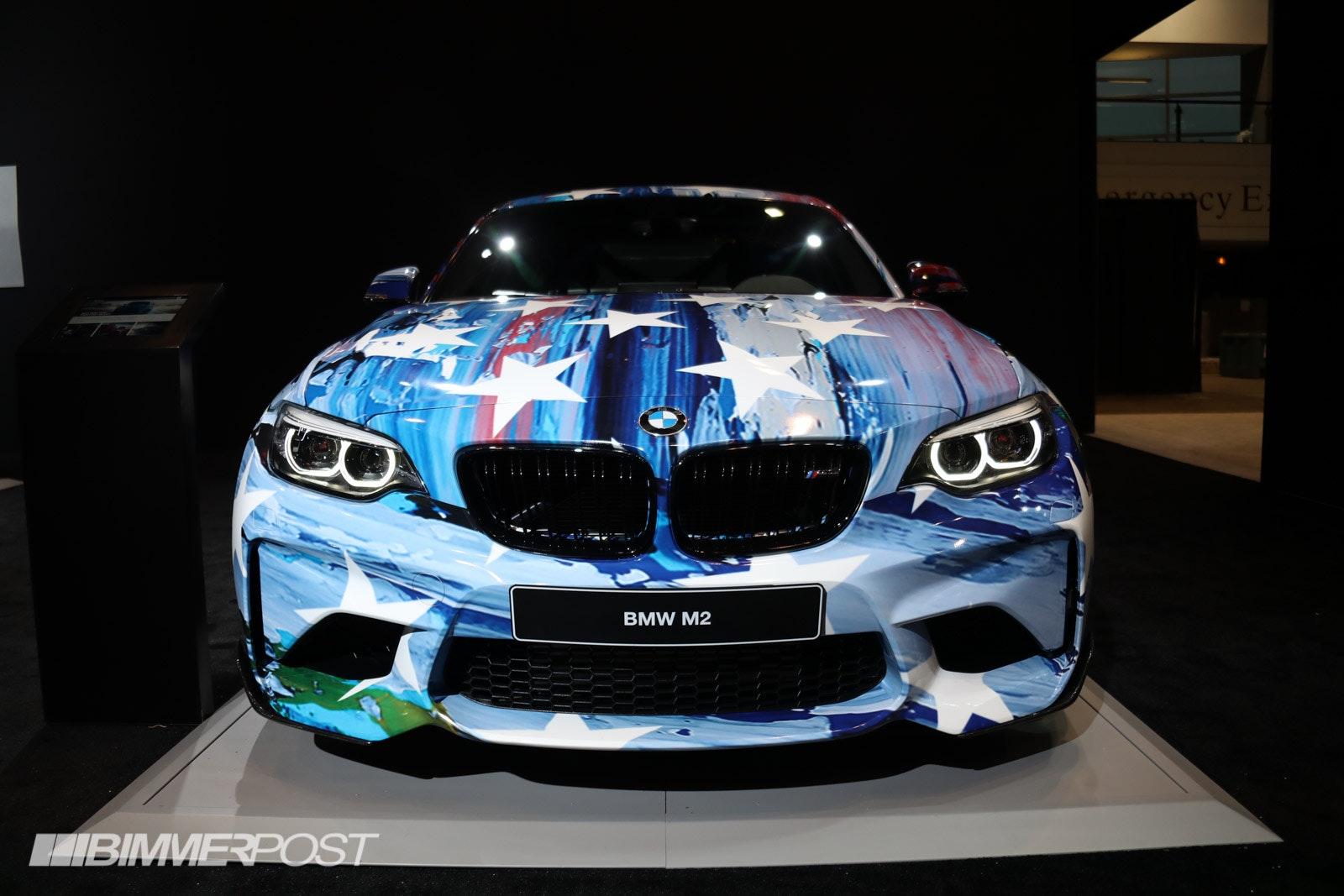 Bmw Car Club Illinois BMW Car Club of AmericaIllini Chapter of the ...