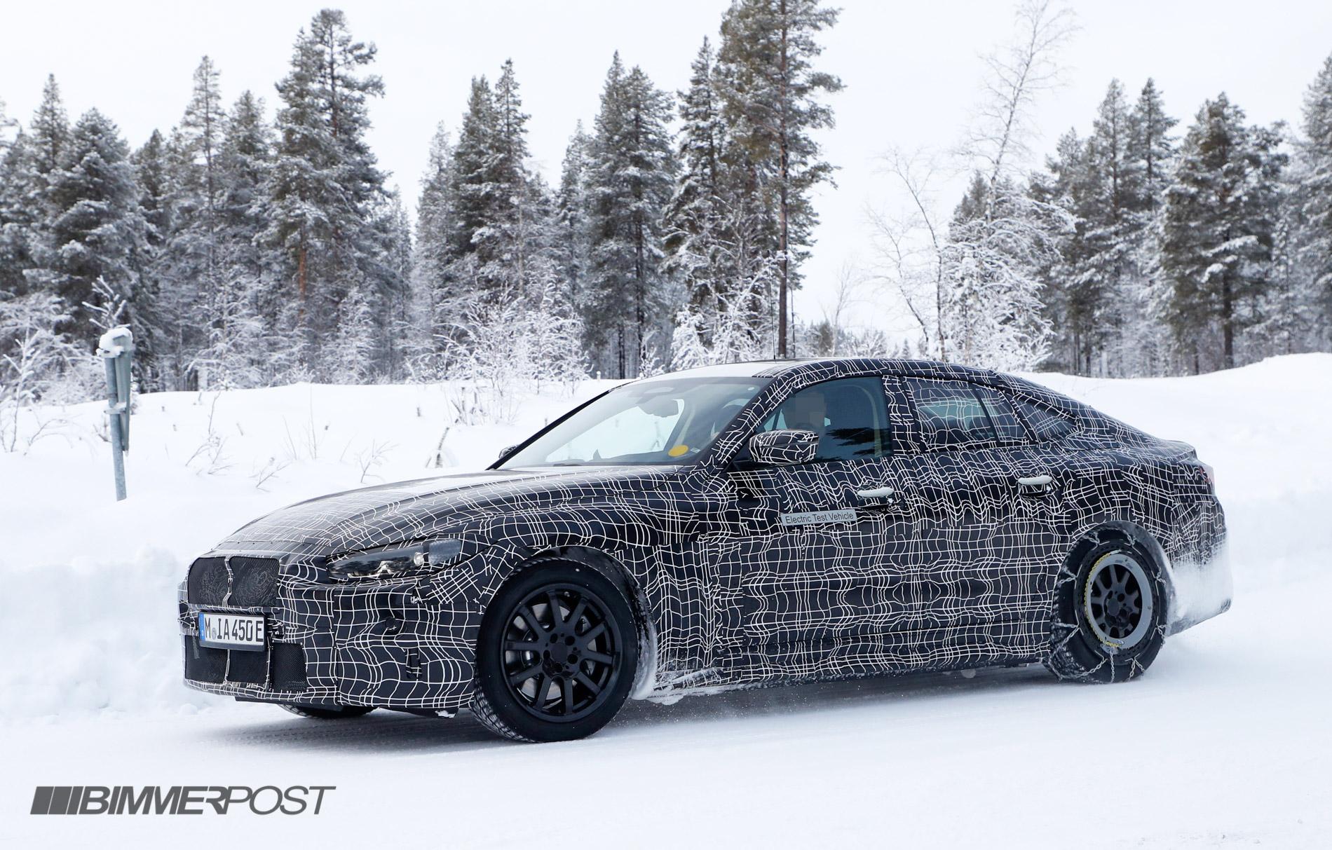 2021 - [BMW] i4 - Page 7 BMW%20i4%206