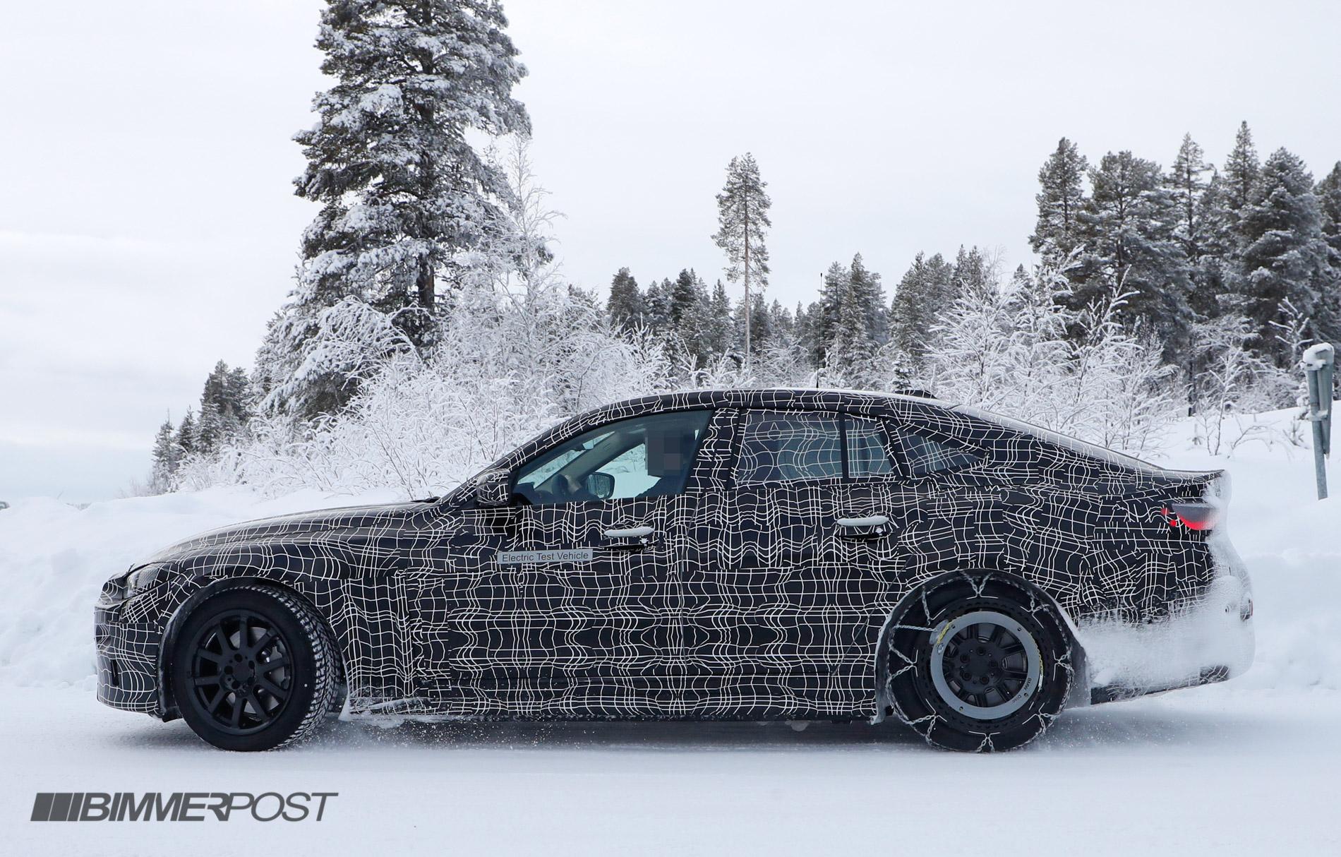 2021 - [BMW] i4 - Page 7 BMW%20i4%208