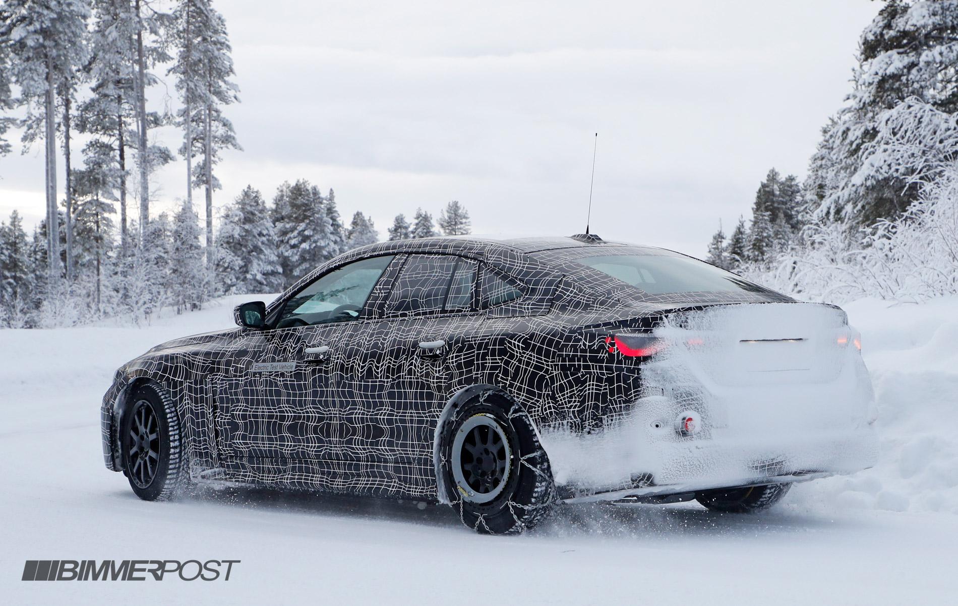 2021 - [BMW] i4 - Page 7 BMW%20i4%209