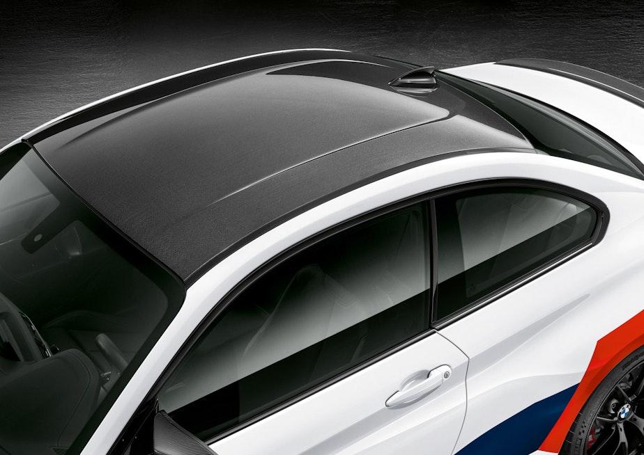 d95128d2331b BMW M Performance pedal covers. BMW M Performance floor mats. BMW M  Performance carbon fibre Alcantara interior kit (for shifter and handbrake)