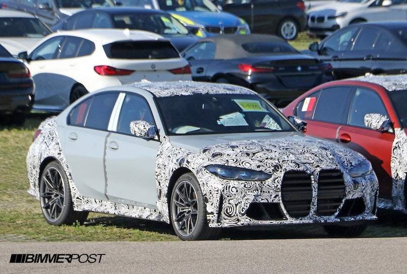 [Image: BMW%20M3%20less%20camo%201.jpg?w=1447&h=...crop=edges]