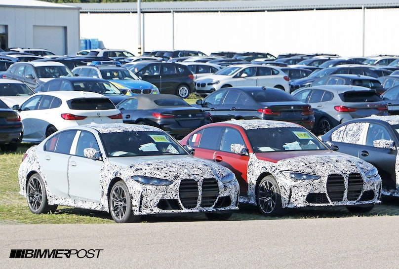 [Image: BMW%20M3%20less%20camo%2016.jpg?w=1447&h...crop=edges]