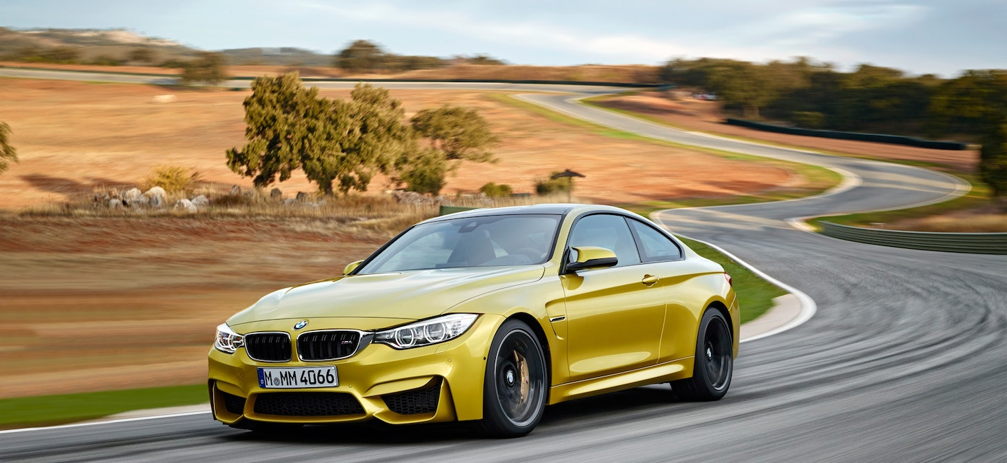 2015 BMW M4 Coupe (F82) Official Specs, Wallpapers, Videos ... F Bmw Seat Wiring Diagram on