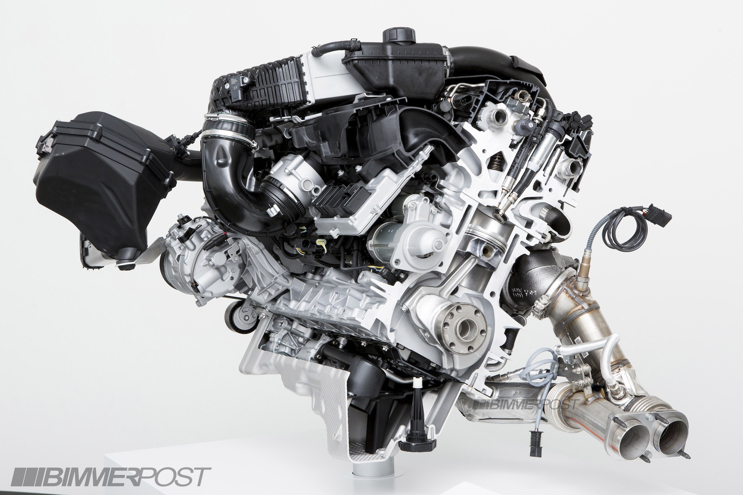 2015 Bmw M3 Engine Diagram Change Your Idea With Wiring 2001 325i Component Library Rh 85 Budoshop4you De