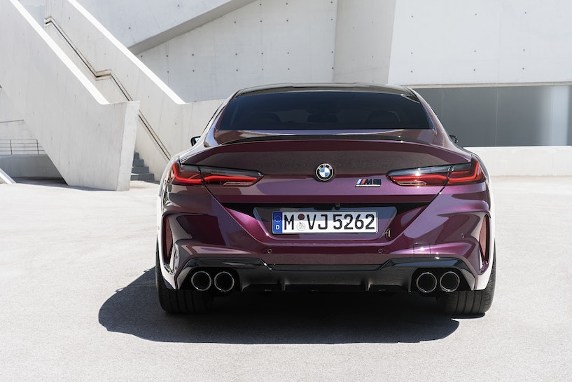 [Image: The_2020_BMW_M8_Gran_Coupe_Competition_5...crop=edges]