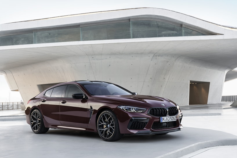 [Image: The_2020_BMW_M8_Gran_Coupe_Competition_6...crop=edges]