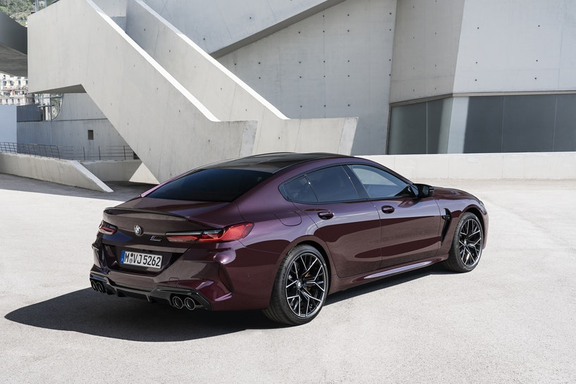 [Image: The_2020_BMW_M8_Gran_Coupe_Competition_7...crop=edges]