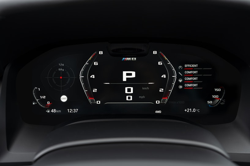 [Image: The_2020_BMW_M8_Gran_Coupe_Competition_1...crop=edges]