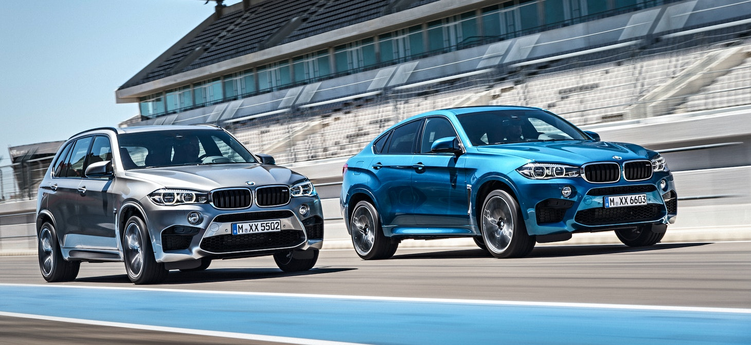 bmw x5 m f85 and x6 m f86 official thread specs wallpapers photos videos. Black Bedroom Furniture Sets. Home Design Ideas