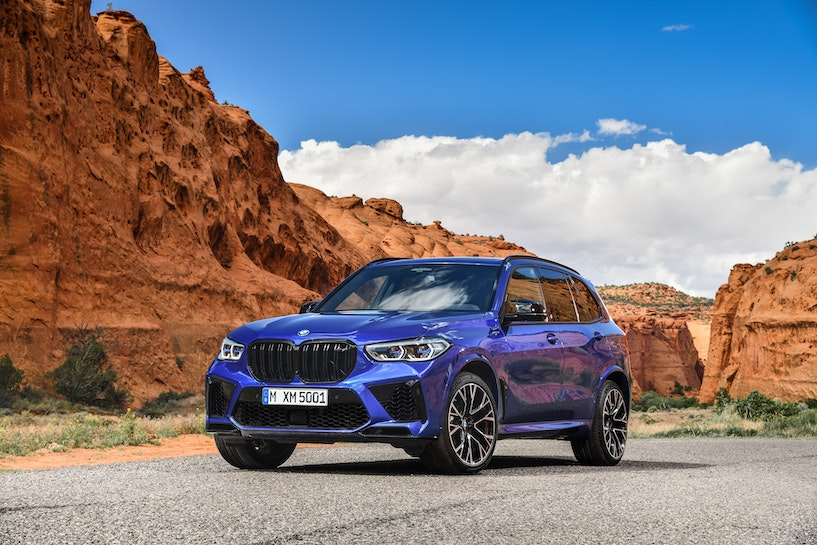 [Image: 2020%20BMW%20X5M%20Competition%20(15).jp...crop=edges]