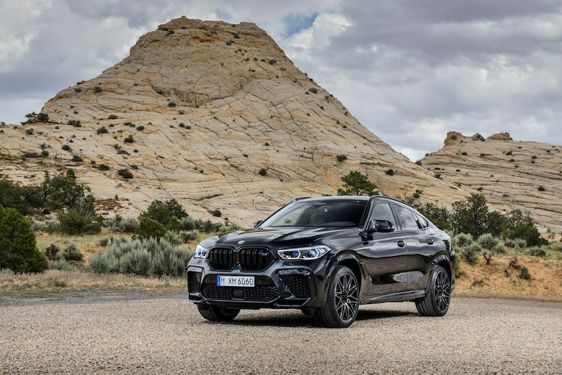 [Image: 2020%20BMW%20X6%20M%20Competition%20(29)...crop=edges]